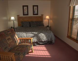 Helena Montana Accommodations